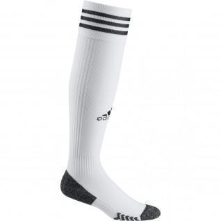 Socks adidas Adi 21