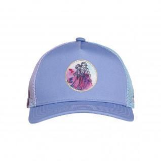 Children's cap adidas La Reine des Neiges Graphic