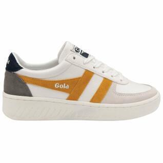 Sneakers woman Gola Grandslam Trident