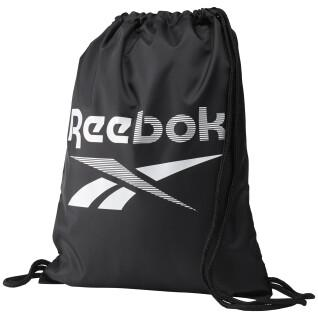 Gym bag Reebok Training Essentials