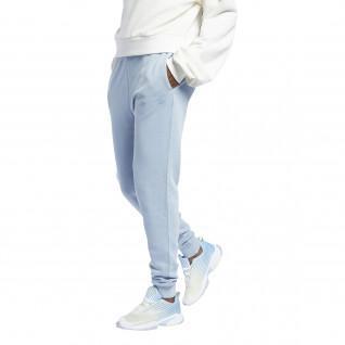 Women's trousers Reebok Classics Natural Dye