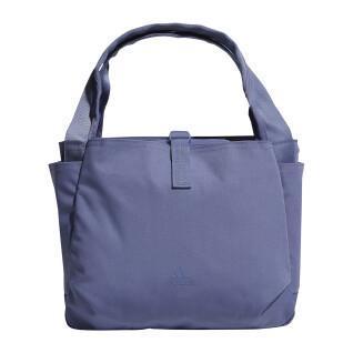 Women's tote bag adidas Medium