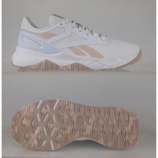Women's shoes Reebok Nanoflex TR