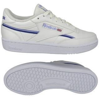 Women's sneakers Reebok Club C85 Vegan