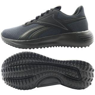 Women's shoes Reebok Lite 3