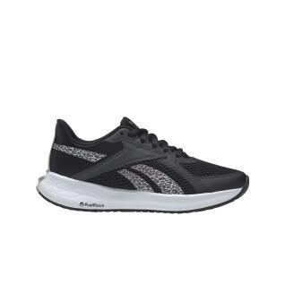 Women's shoes Reebok Energen Run