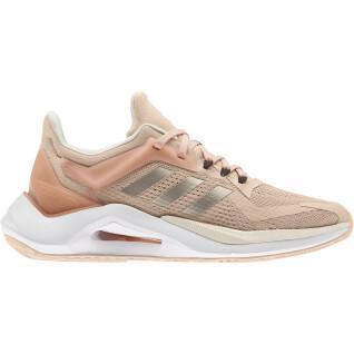 Women's shoes adidas Alphatorsion 2.0