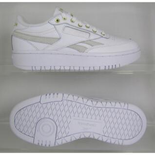 Women's sneakers Reebok Club C Double