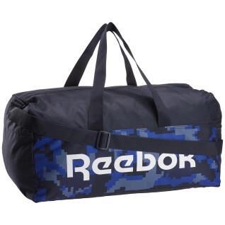 Sports bag Reebok Active Core Graphic
