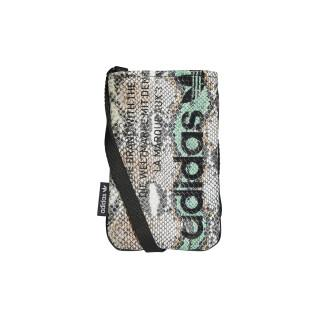 Women's clutch bag adidas Originals