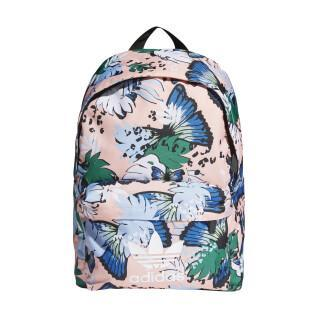 Women's backpack adidas Originals