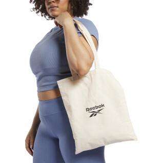 Tote bag Reebok Shopper Foundation