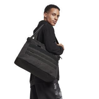 Women's tote bag Reebok UBF