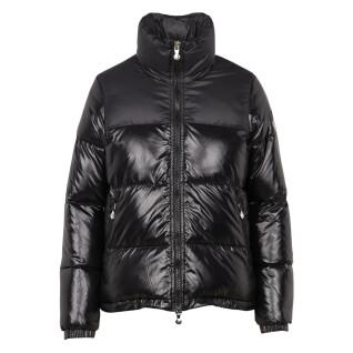 Women's down jacket Pyrenex Goldin