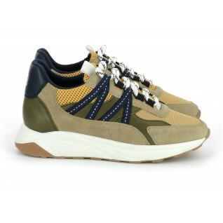 Women's shoes Piola Ica