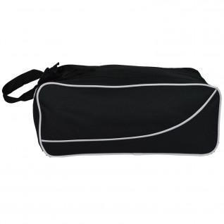 Shoe Bag Multifunction SportiFrance