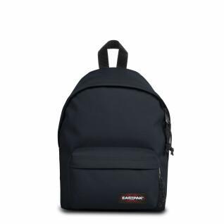 Backpack Eastpak Orbit XS