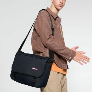 Shoulder bag Eastpak Delegate Plus