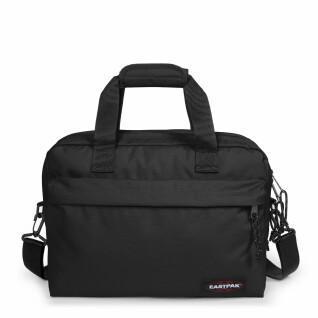 Shoulder bag Eastpak Bartech