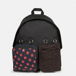 Backpack Eastpak RS Padded Doubl'r