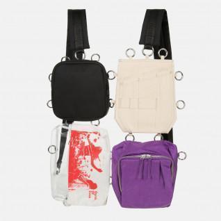 Backpack Eastpak RS Pocketbag Loop
