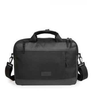 Shoulder bag Eastpak Acton