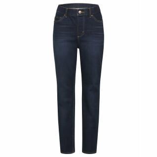Women's jeans Lee Confort Skinny