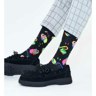 Socks Happy Socks Clean Elephant