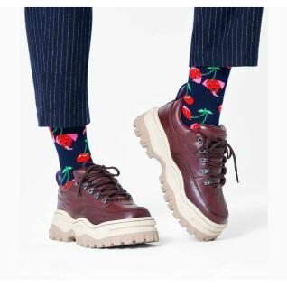 Socks Happy Socks Cherry Dog