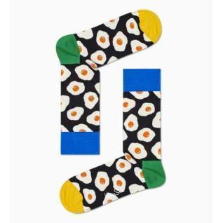 Socks Happy Socks Sunny Side Up