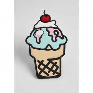 Case for iphone 7/8 Mister Tee icecream