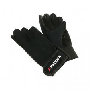 Gloves Patrick Technique Multi