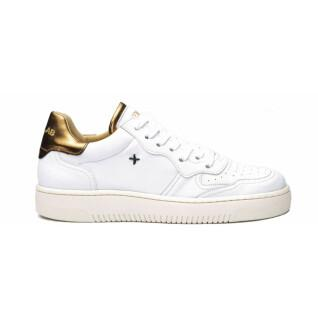 Women's sneakers NewLab NL11