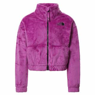 Girl's jacket The North Face Osolita Fz