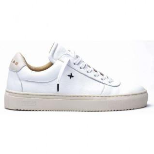 Sneakers Newlab NL06