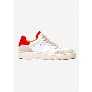 Sneakers Newlab NL11