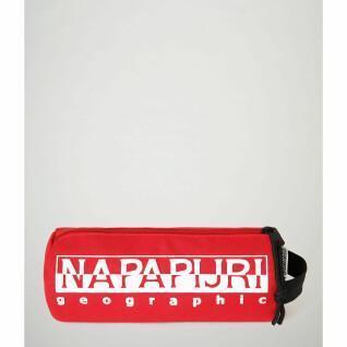 Kit Napapijri Happy