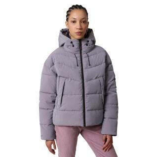 Women's down jacket Napapijri cadore