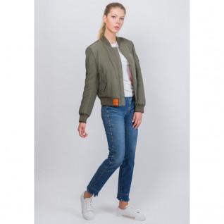 Jacket woman Bombers Original