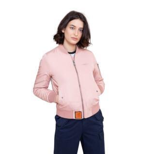Women's jacket Bombers Original