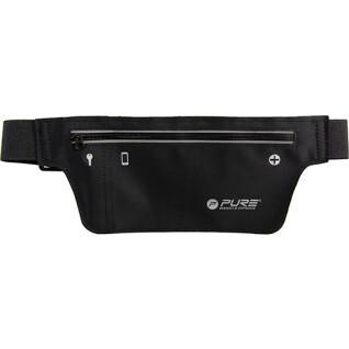 Smartphone belt pouch Pure2Improve