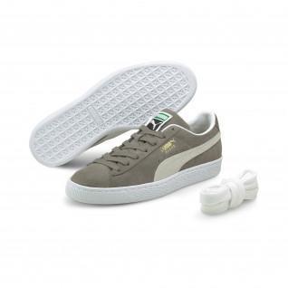 Women's sneaker Puma Suede Classic XXI