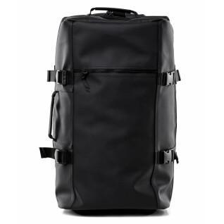 Bag Rains travel large