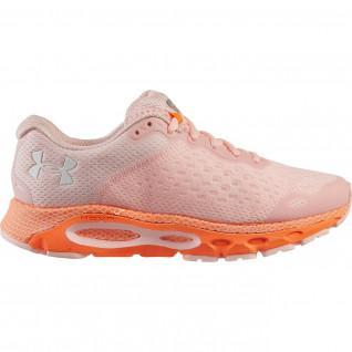 Women's shoes Under Armour HOVR Infinite 3