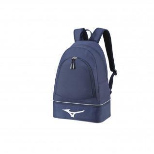 Backpack Mizuno
