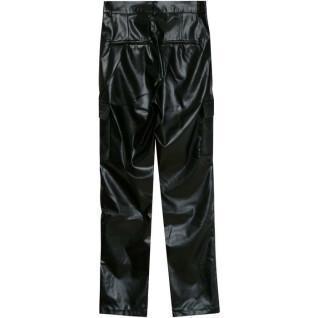 Pants Sixth June Wide