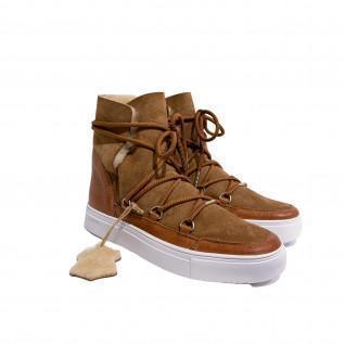 Women's shoes Blackstone UL87