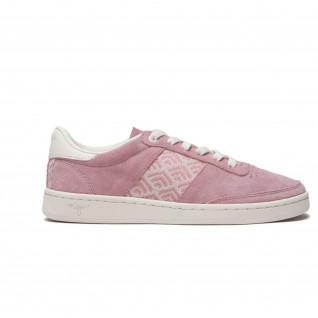 Sneakers woman N'go Tan Dinh