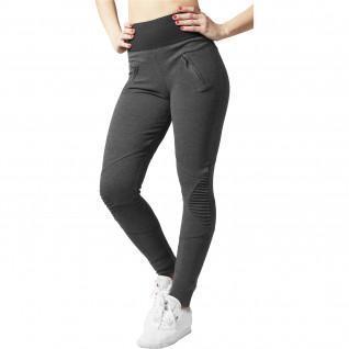 Women's Urban Classic interlock leggings