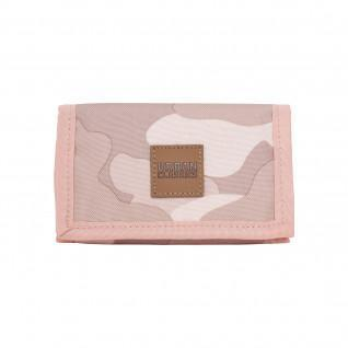 Urban Classic Wallet